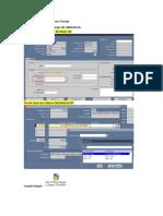 Steps Processing Miscellaneous Receipt(Scenarios)