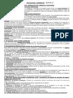 7.- Concursos y Quiebras (1)