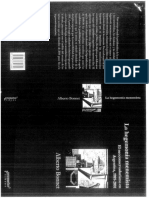 Bonnet - La Hegemonía Menemista Cap. 5.pdf
