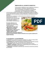 sistema digestivo FC.pdf