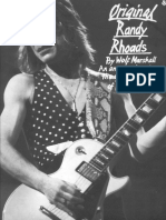 docslide.us_ozzy-osbourne-original-randy-rhoads-guitar-tab-songbook.pdf