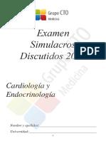 Cardiologia y endocrinologia.pdf