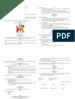 ADART-BEM-FK-2014.pdf