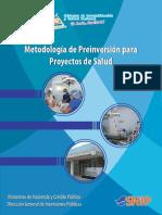 MetodologiaSalud (1).pdf
