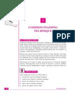 Lesson-02.pdf