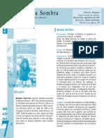 11722-guia-actividades-veces-sombra.pdf