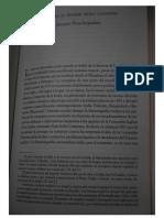 El Libro Negro Del Colonialismo .Marc Ferro