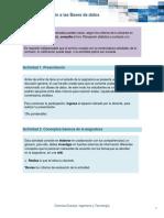 Unidad_1_Actividades_de_aprendizaje_dbdd_.docx