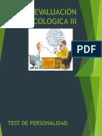 EVALUACION-PSICOLOGICA-III.MMPI-2.es.pptx
