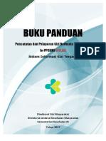 panduan_ppgbmoffline_v2