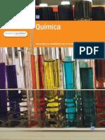 M-Quimica.pdf