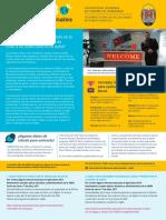 Boletin-juliosept2017-Web.pdf