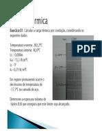 (20170904143644)Pos_Aula 05_Tiago.pdf