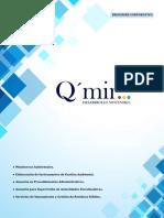 Brochure Q´mir.pdf