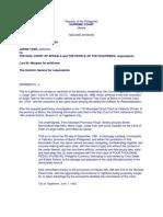 Jorge Taer vs CA and People.pdf