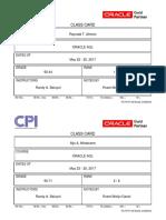 TP_CLASS_CARD.pdf