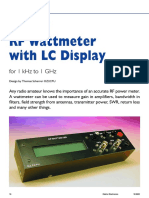 digital wattmeter.pdf