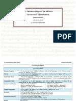 CIVILIZACIONES MEXICANAS.pdf
