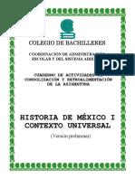 cuaderno de actividades historia1.pdf