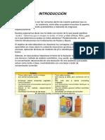 ÁCIDOS-Y-BASES.docx