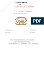 Amitwa Report