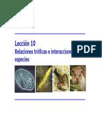 leccion-10