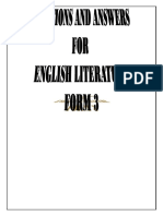 273801548-Qs-and-Answrs-for-English-Pt3.docx