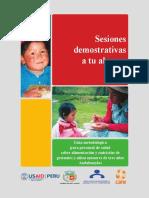 SESIONES DEMOSTRATIVAS A TU ALCANCE.pdf