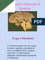 MEMÓRIA 2015.ppt