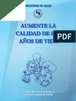 CALIDAD DE VIDA ADULTO MAYOR.pdf