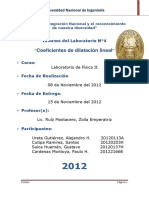 4to-Informe-del-Laboratorio-de-Física-II-END.docx