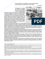 introduccion indigenas.pdf