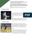 Historia Del Futbol.....