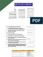 ALFABETO DE LINEAS ISO.pdf