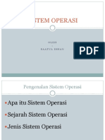 PENGENALAN-SISTEM-OPERASI.pptx