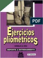 EjerciciosPliometricos.pdf