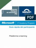 Participantes - Guía LMS.pdf