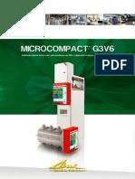 G3V6.pdf
