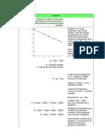 Aplicacion de Las Funciones - analisis matematico l