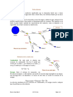 Redes_abiertas.doc
