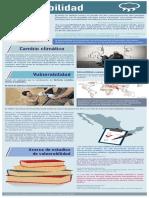 04_Vulnerabilidad (1).pdf