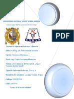 Previo 4 Circuitos Eléctricos I.docx
