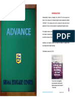 Modul BIng Grammar Advance.pdf