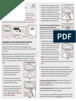 Infiniti_HomeLink.pdf