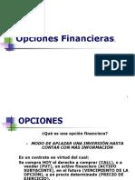 EF Opciones Financieras(10)