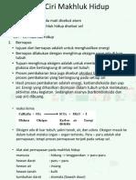Klasifikasi Makhluk Hidup.pptx
