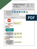 material-lubricacion-equipos-pesados-mineria-procedimiento-trabajo-seguro-engrase-partes-componentes-etapas-riesgos.pdf
