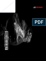 Arcos_muerte dle autor.pdf