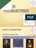 EFECTO FOTOELECTRICO2.pptx