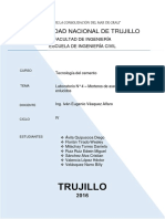 MORTEROS DE ASENTAMIENTO.....docx